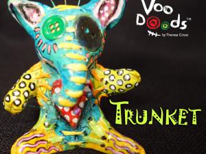 Trunket – VooDood 1