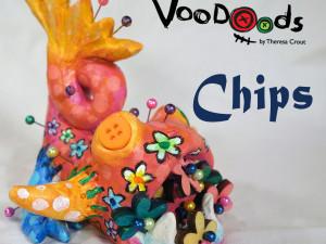 Chips – VooDood 16