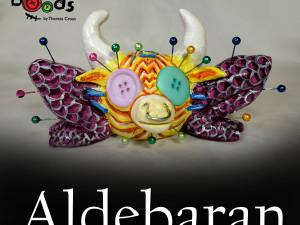 Aldabaran – VooDood 25