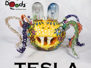 Tesla – VooDood 36