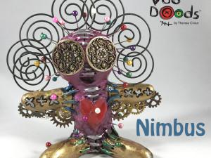 Nimbus  – VooDood 29