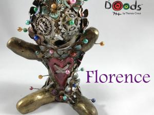 Florence – VooDood 35