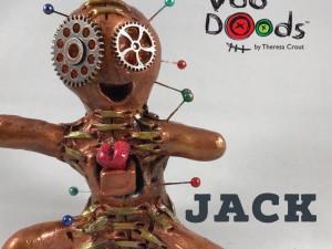 Jack – VooDood 36
