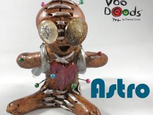 Astro – VooDood 39