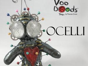 Ocelli – VooDood 44