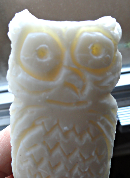 Soap carving patterns owl pixshark images